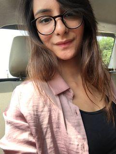 Anisha