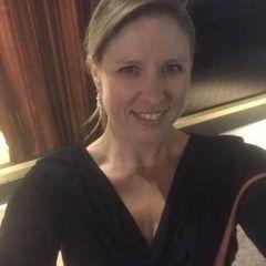 Kimberly Diane H.