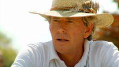 Roger Van D.