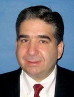 Andrew Y.