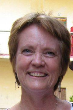 Eleanor H.