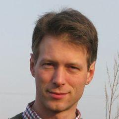 Aidan Van de W.