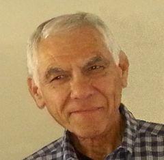 Gil F.