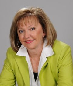 Patricia Noel D.