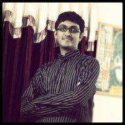Santhosh.V