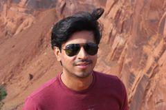 Ranjith P.