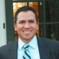 Byron A.