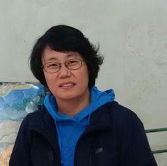 Hyang P.