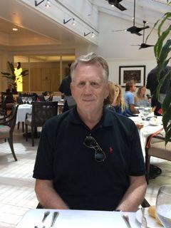 Bill T.