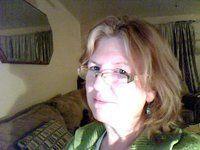 Mary Scheely J.