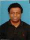 Selvan R.
