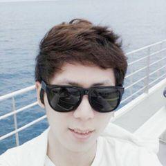 Seungmin N.