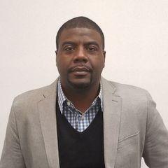 Jamal J.
