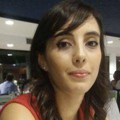 Joana Raquel S.