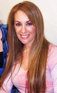 Melanie D.