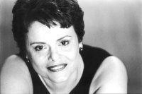 Pauline Lacas V.