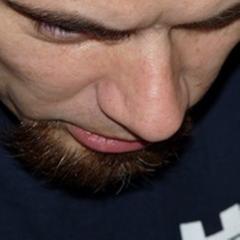 Michał Ć.