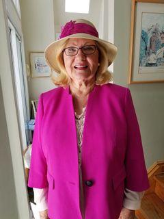 Helga F.