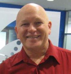 Peter T.