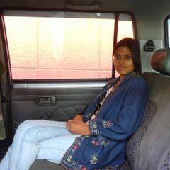 Sanghmitra B.