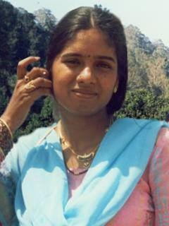 Dr.Saraswathi S.