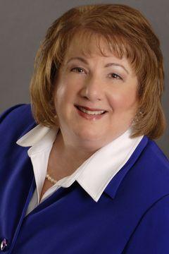Connie A. M.