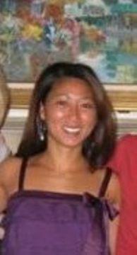 Julie Walton H.