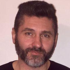 Gonzalo Martinez L.