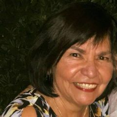 Gina Z.