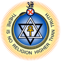 Theosophical Society M.