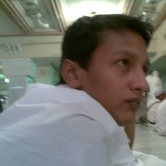 Mohamed U.