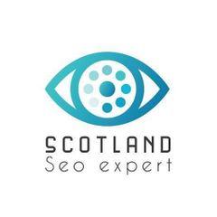 scotlandseoexpert
