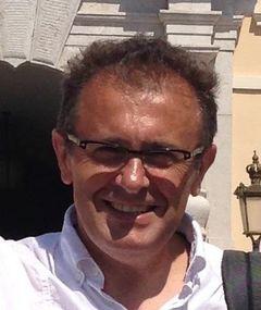 Attila István N.