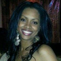 Kimberly J.