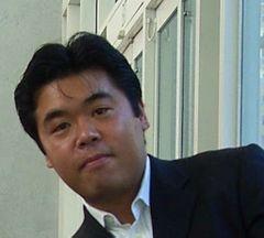 Ryotaro S.