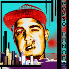 Gonzo B.