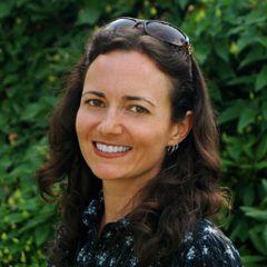 Allison Z.