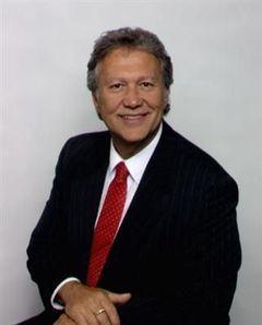 Don J.