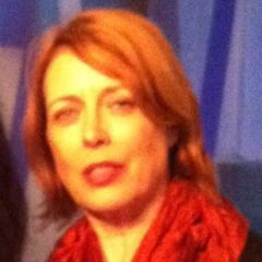 Susan Kraft A.