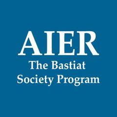 AIER's Bastiat S.
