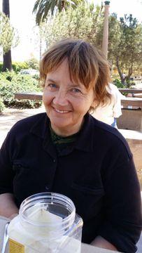 Adriana L.