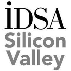 IDSA Silicon Valley C.