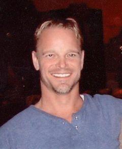 Shane B.