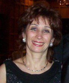 Liliya F.