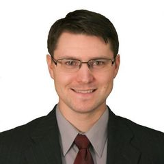 Adam B.