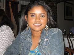 Shaunna S.