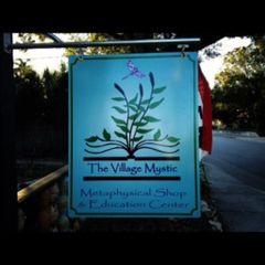 The Village M.
