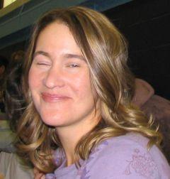 Christina de W.
