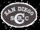 SCRC San D.