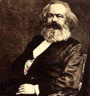 Andreas Marcou O.